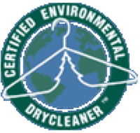 Classic Cleaners: Certified Environmental Drycleaner in Indianapolis
