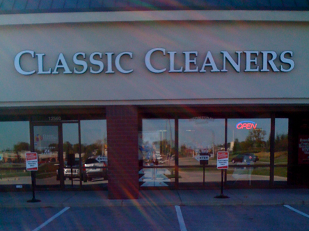 Classic Cleaners: Best Dry Cleaning and Laundry Service in Carmel, Indiana